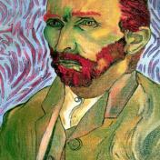 Mon-ami-Vincent