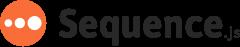 Sequence.js logo